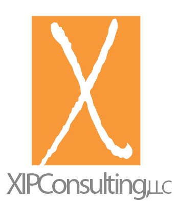 XIP Consulting