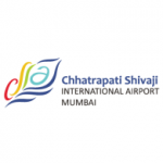 Chattrapathi Shivaji International Airport, Mumbai, India