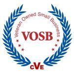 Veteran's small business